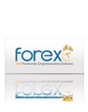 Forex es una empresa confiable